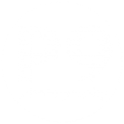 Prime9 Photography